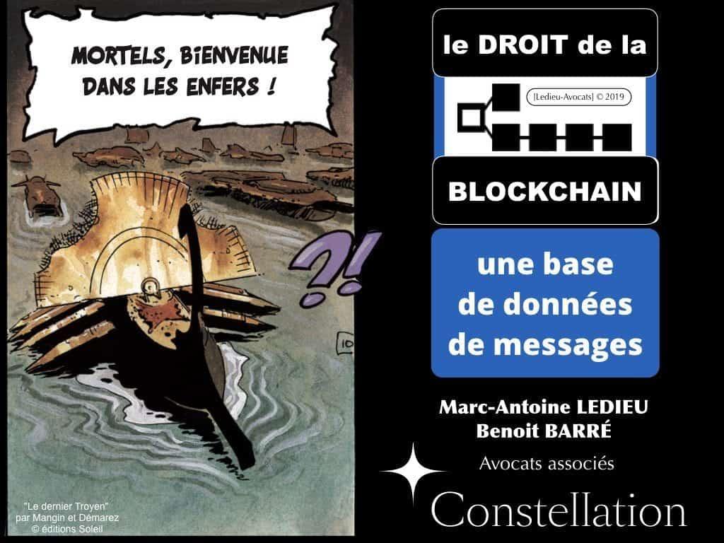 249-blockchain-protocole-pour-certification-et-traçabilité-technique-et-juridique-en-BD-SERAPHIN-tech-lawyer-academie-Constellation-©Ledieu-Avocats-08-07-2019.140-1024x768