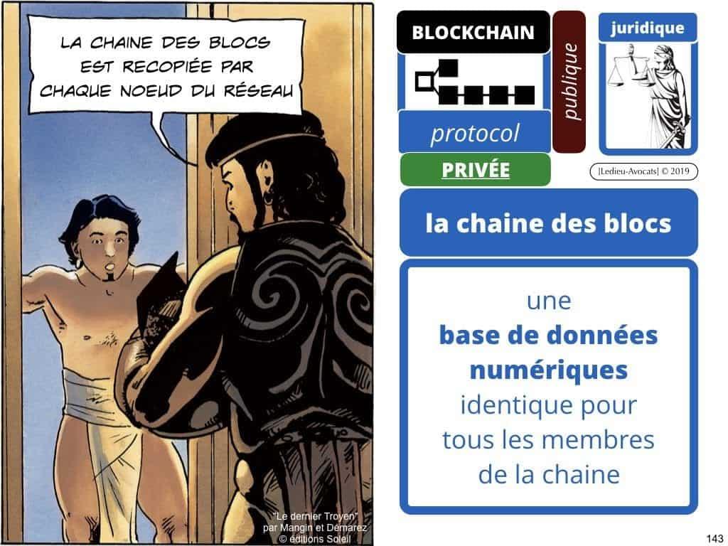 249-blockchain-protocole-pour-certification-et-traçabilité-technique-et-juridique-en-BD-SERAPHIN-tech-lawyer-academie-Constellation-©Ledieu-Avocats-08-07-2019.143-1024x768