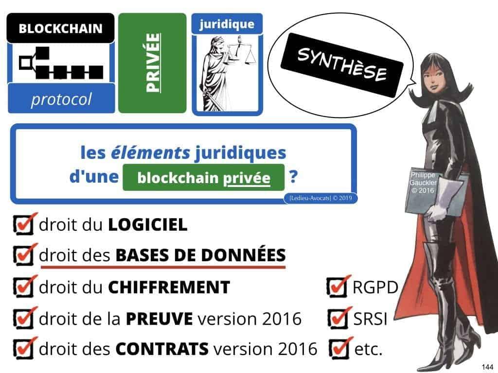 249-blockchain-protocole-pour-certification-et-traçabilité-technique-et-juridique-en-BD-SERAPHIN-tech-lawyer-academie-Constellation-©Ledieu-Avocats-08-07-2019.144-1024x768