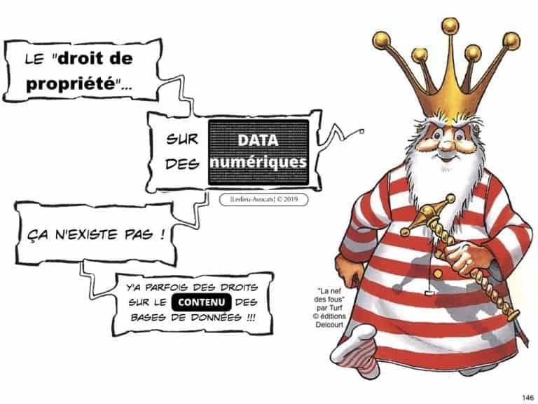 249-blockchain-protocole-pour-certification-et-traçabilité-technique-et-juridique-en-BD-SERAPHIN-tech-lawyer-academie-Constellation-©Ledieu-Avocats-08-07-2019.146-1024x768