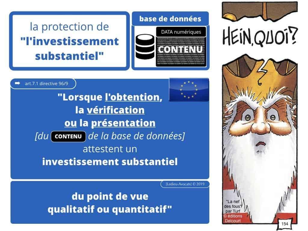 249-blockchain-protocole-pour-certification-et-traçabilité-technique-et-juridique-en-BD-SERAPHIN-tech-lawyer-academie-Constellation-©Ledieu-Avocats-08-07-2019.154-1024x768