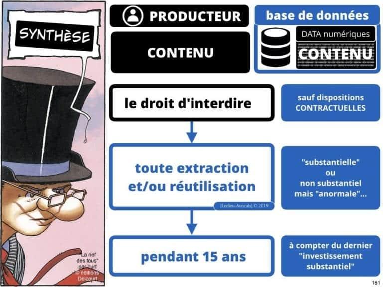 249-blockchain-protocole-pour-certification-et-traçabilité-technique-et-juridique-en-BD-SERAPHIN-tech-lawyer-academie-Constellation-©Ledieu-Avocats-08-07-2019.161-1024x768