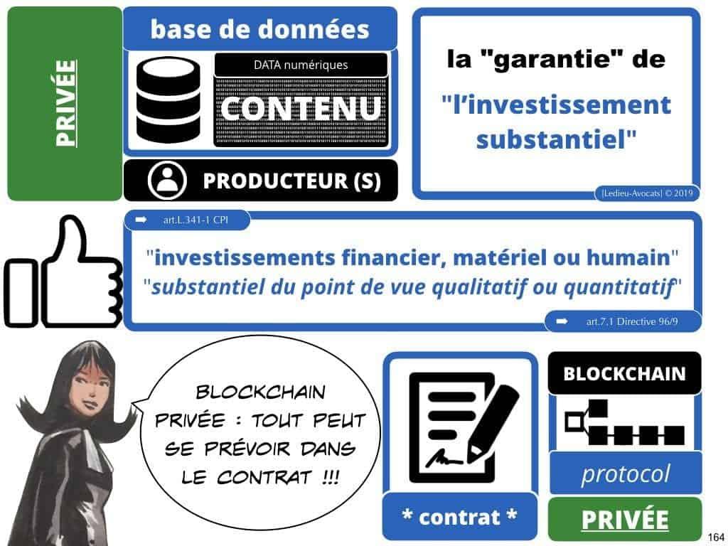 249-blockchain-protocole-pour-certification-et-traçabilité-technique-et-juridique-en-BD-SERAPHIN-tech-lawyer-academie-Constellation-©Ledieu-Avocats-08-07-2019.164-1024x768