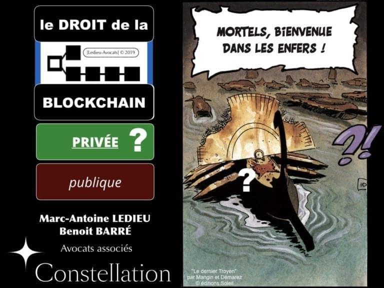 249-blockchain-protocole-pour-certification-et-traçabilité-technique-et-juridique-en-BD-SERAPHIN-tech-lawyer-academie-Constellation-©Ledieu-Avocats-08-07-2019.167-1024x768