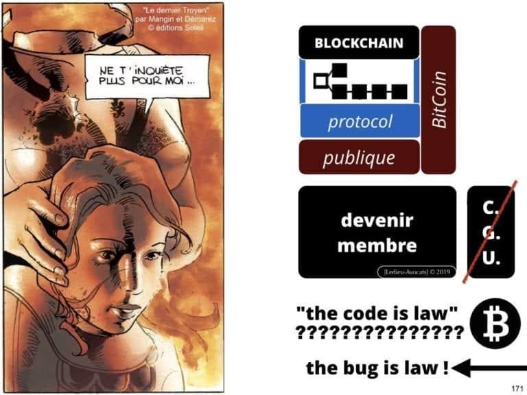 249-blockchain-protocole-pour-certification-et-traçabilité-technique-et-juridique-en-BD-SERAPHIN-tech-lawyer-academie-Constellation-©Ledieu-Avocats-08-07-2019.171-1024x768