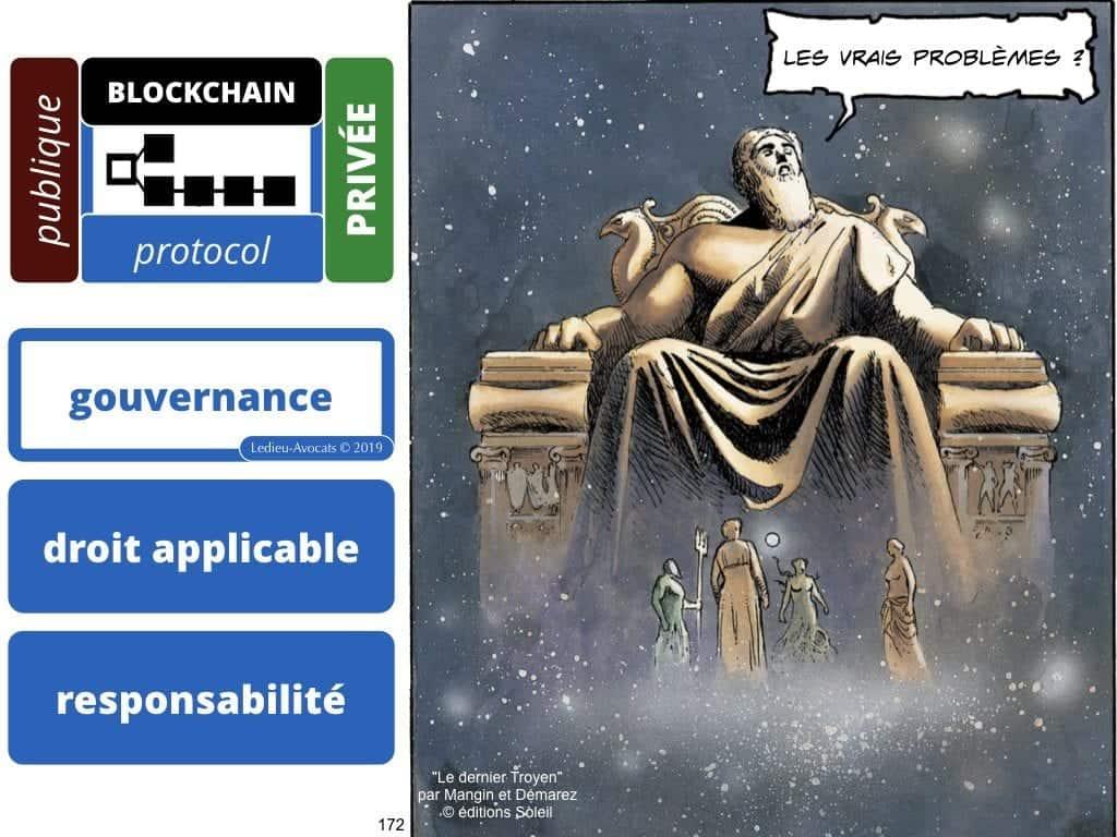 249-blockchain-protocole-pour-certification-et-traçabilité-technique-et-juridique-en-BD-SERAPHIN-tech-lawyer-academie-Constellation-©Ledieu-Avocats-08-07-2019.172-1024x768