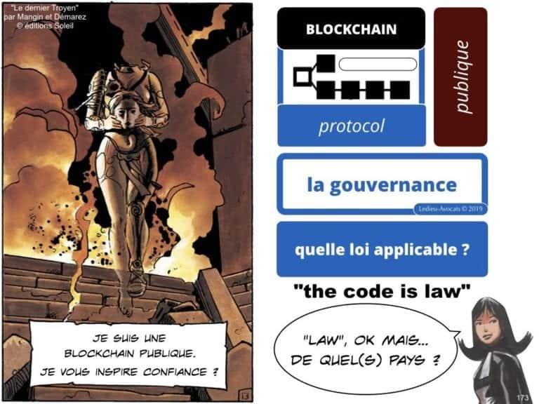 249-blockchain-protocole-pour-certification-et-traçabilité-technique-et-juridique-en-BD-SERAPHIN-tech-lawyer-academie-Constellation-©Ledieu-Avocats-08-07-2019.173-1024x768
