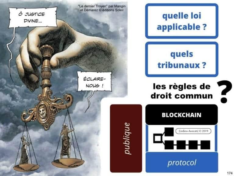 249-blockchain-protocole-pour-certification-et-traçabilité-technique-et-juridique-en-BD-SERAPHIN-tech-lawyer-academie-Constellation-©Ledieu-Avocats-08-07-2019.174-1024x768