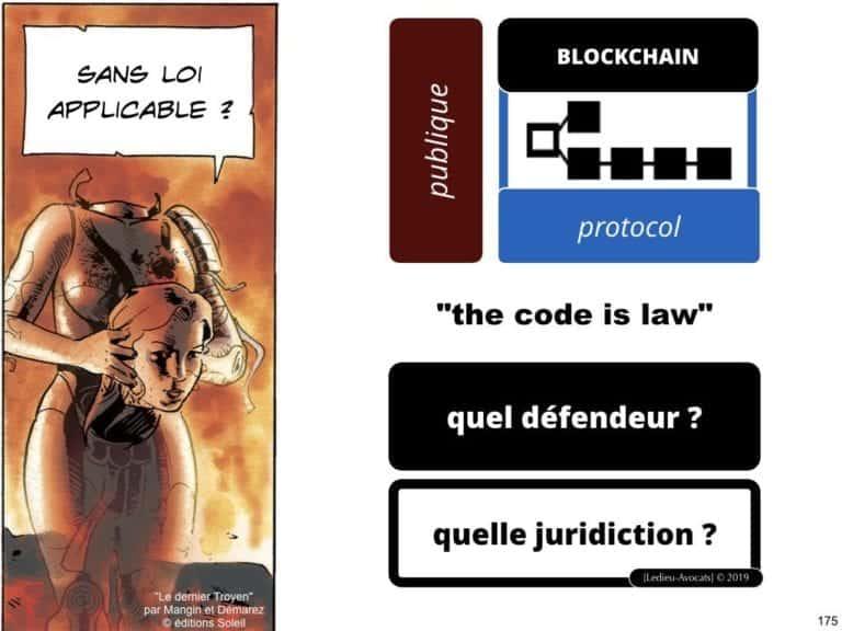 249-blockchain-protocole-pour-certification-et-traçabilité-technique-et-juridique-en-BD-SERAPHIN-tech-lawyer-academie-Constellation-©Ledieu-Avocats-08-07-2019.175-1024x768