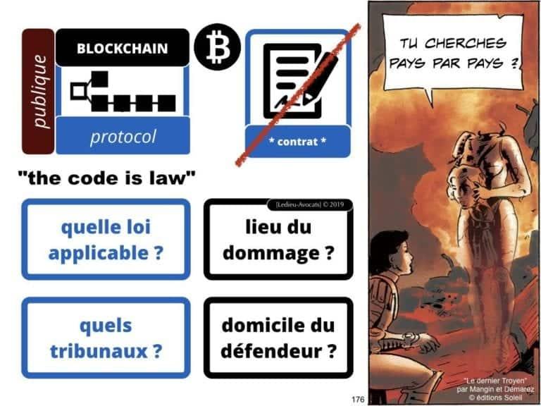 249-blockchain-protocole-pour-certification-et-traçabilité-technique-et-juridique-en-BD-SERAPHIN-tech-lawyer-academie-Constellation-©Ledieu-Avocats-08-07-2019.176-1024x768