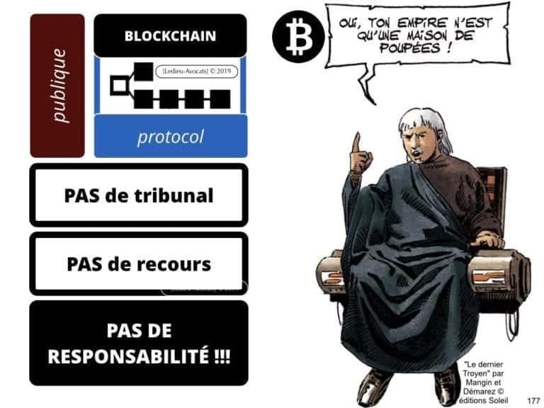249-blockchain-protocole-pour-certification-et-traçabilité-technique-et-juridique-en-BD-SERAPHIN-tech-lawyer-academie-Constellation-©Ledieu-Avocats-08-07-2019.177-1024x768