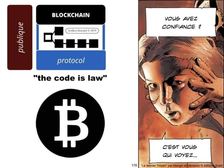 249-blockchain-protocole-pour-certification-et-traçabilité-technique-et-juridique-en-BD-SERAPHIN-tech-lawyer-academie-Constellation-©Ledieu-Avocats-08-07-2019.178-1024x768