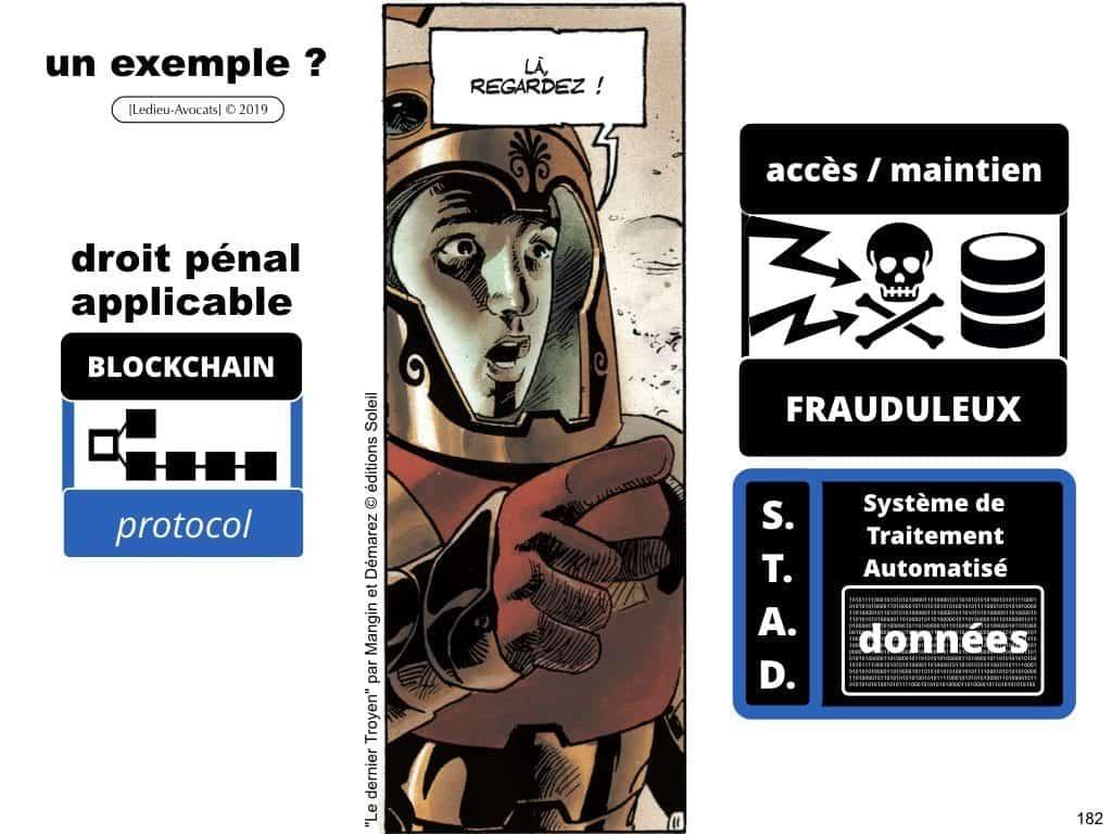 249-blockchain-protocole-pour-certification-et-traçabilité-technique-et-juridique-en-BD-SERAPHIN-tech-lawyer-academie-Constellation-©Ledieu-Avocats-08-07-2019.182-1024x768