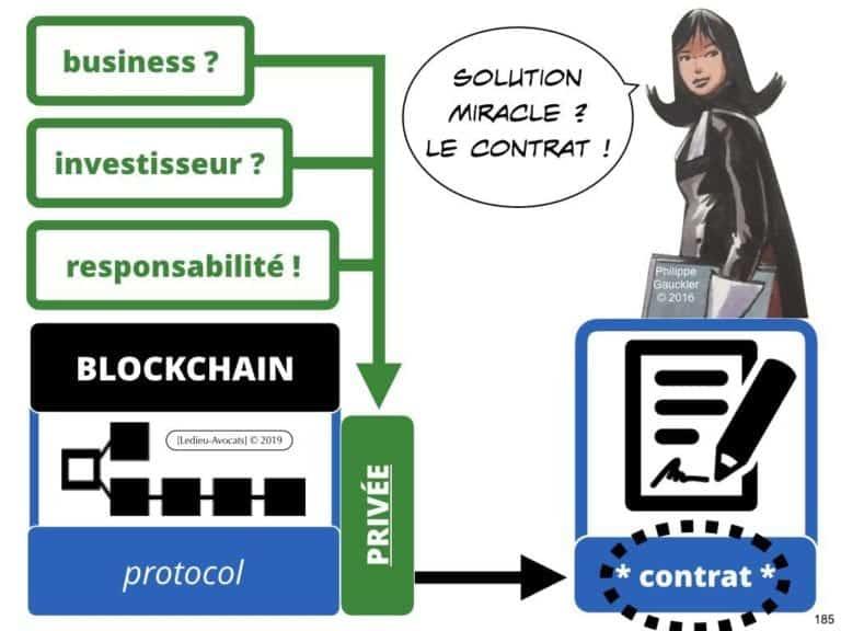 249-blockchain-protocole-pour-certification-et-traçabilité-technique-et-juridique-en-BD-SERAPHIN-tech-lawyer-academie-Constellation-©Ledieu-Avocats-08-07-2019.185-1024x768