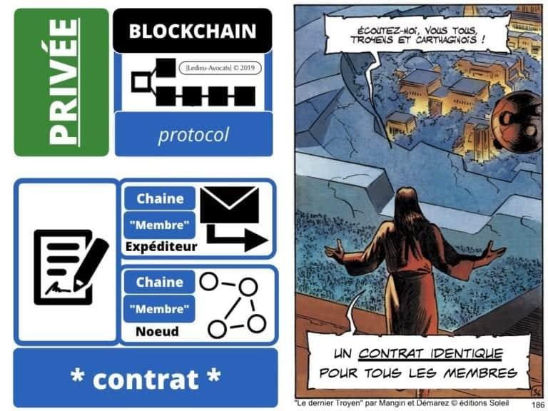 249-blockchain-protocole-pour-certification-et-traçabilité-technique-et-juridique-en-BD-SERAPHIN-tech-lawyer-academie-Constellation-©Ledieu-Avocats-08-07-2019.186-1024x768
