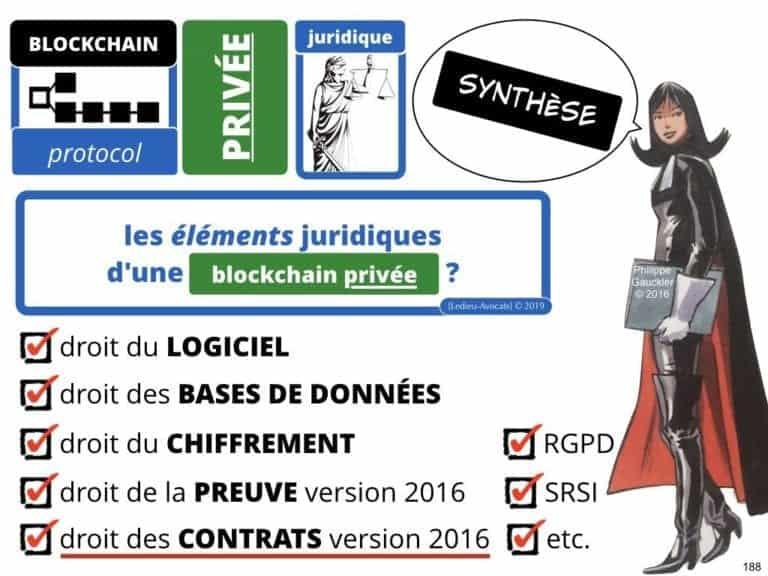 249-blockchain-protocole-pour-certification-et-traçabilité-technique-et-juridique-en-BD-SERAPHIN-tech-lawyer-academie-Constellation-©Ledieu-Avocats-08-07-2019.188-1024x768