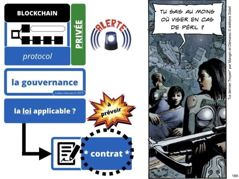 249-blockchain-protocole-pour-certification-et-traçabilité-technique-et-juridique-en-BD-SERAPHIN-tech-lawyer-academie-Constellation-©Ledieu-Avocats-08-07-2019.189-1024x768