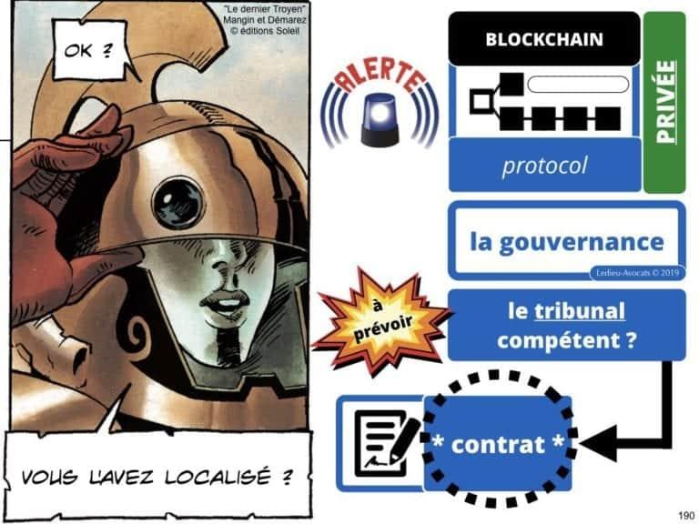 249-blockchain-protocole-pour-certification-et-traçabilité-technique-et-juridique-en-BD-SERAPHIN-tech-lawyer-academie-Constellation-©Ledieu-Avocats-08-07-2019.190-1024x768