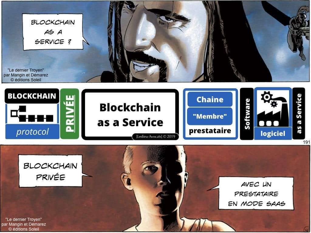 249-blockchain-protocole-pour-certification-et-traçabilité-technique-et-juridique-en-BD-SERAPHIN-tech-lawyer-academie-Constellation-©Ledieu-Avocats-08-07-2019.191-1024x768