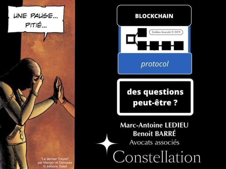 249-blockchain-protocole-pour-certification-et-traçabilité-technique-et-juridique-en-BD-SERAPHIN-tech-lawyer-academie-Constellation-©Ledieu-Avocats-08-07-2019.192-1024x768