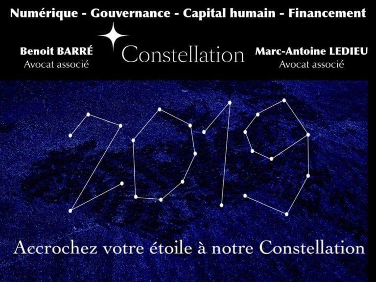 249-blockchain-protocole-pour-certification-et-traçabilité-technique-et-juridique-en-BD-SERAPHIN-tech-lawyer-academie-Constellation-©Ledieu-Avocats-08-07-2019.193-1024x768