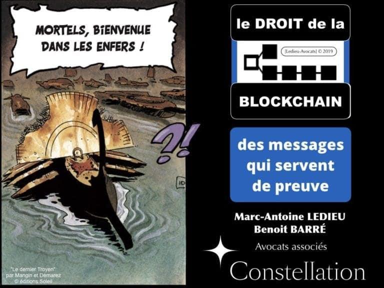 249-blockchain-protocole-pour-certification-et-traçabilité-technique-et-juridique-en-BD-SERAPHIN-tech-lawyer-academie-Constellation-©Ledieu-Avocats-08-07-2019.194-1024x768