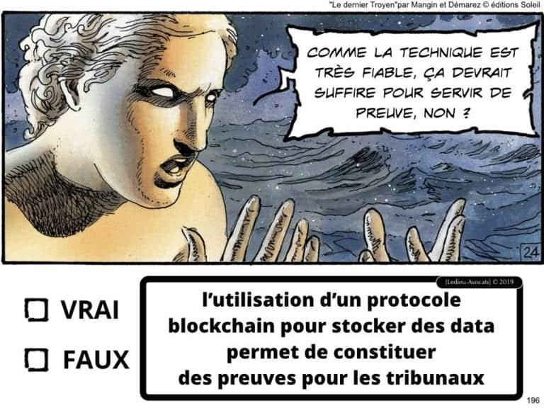 249-blockchain-protocole-pour-certification-et-traçabilité-technique-et-juridique-en-BD-SERAPHIN-tech-lawyer-academie-Constellation-©Ledieu-Avocats-08-07-2019.196-1024x768