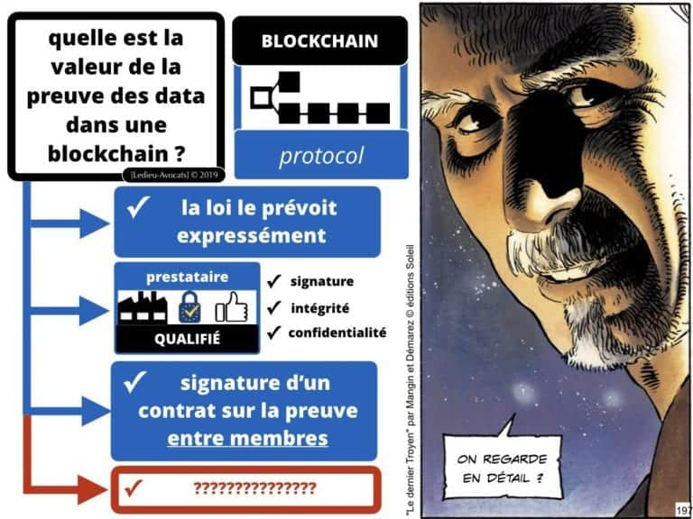 249-blockchain-protocole-pour-certification-et-traçabilité-technique-et-juridique-en-BD-SERAPHIN-tech-lawyer-academie-Constellation-©Ledieu-Avocats-08-07-2019.197-1024x768