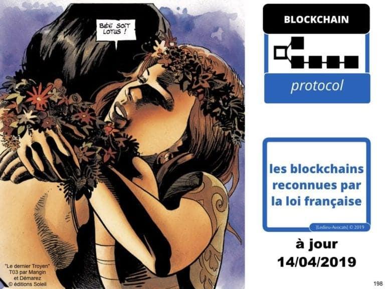 249-blockchain-protocole-pour-certification-et-traçabilité-technique-et-juridique-en-BD-SERAPHIN-tech-lawyer-academie-Constellation-©Ledieu-Avocats-08-07-2019.198-1024x768