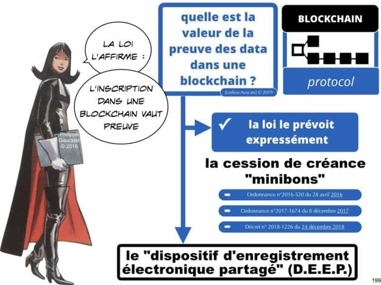249-blockchain-protocole-pour-certification-et-traçabilité-technique-et-juridique-en-BD-SERAPHIN-tech-lawyer-academie-Constellation-©Ledieu-Avocats-08-07-2019.199-1024x768