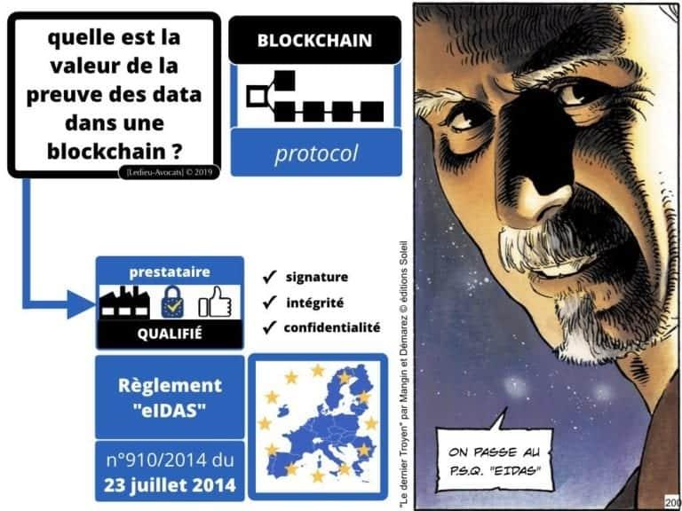 249-blockchain-protocole-pour-certification-et-traçabilité-technique-et-juridique-en-BD-SERAPHIN-tech-lawyer-academie-Constellation-©Ledieu-Avocats-08-07-2019.200-1024x768