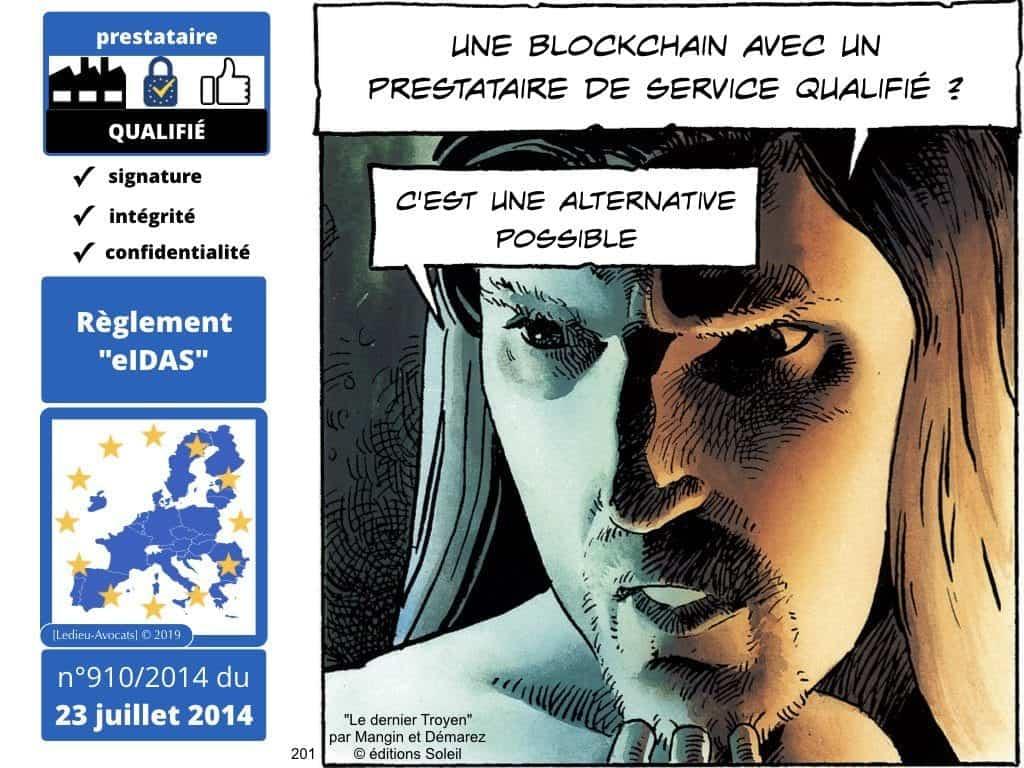 249-blockchain-protocole-pour-certification-et-traçabilité-technique-et-juridique-en-BD-SERAPHIN-tech-lawyer-academie-Constellation-©Ledieu-Avocats-08-07-2019.201-1024x768