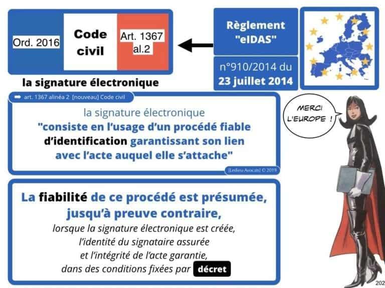 249-blockchain-protocole-pour-certification-et-traçabilité-technique-et-juridique-en-BD-SERAPHIN-tech-lawyer-academie-Constellation-©Ledieu-Avocats-08-07-2019.202-1024x768