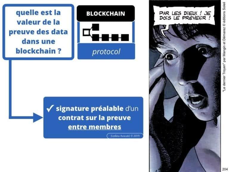 249-blockchain-protocole-pour-certification-et-traçabilité-technique-et-juridique-en-BD-SERAPHIN-tech-lawyer-academie-Constellation-©Ledieu-Avocats-08-07-2019.204-1024x768