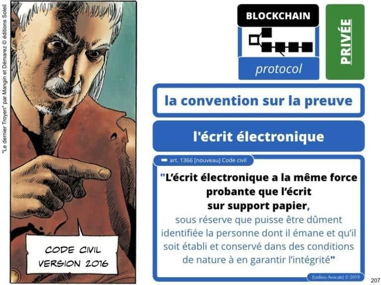 249-blockchain-protocole-pour-certification-et-traçabilité-technique-et-juridique-en-BD-SERAPHIN-tech-lawyer-academie-Constellation-©Ledieu-Avocats-08-07-2019.207-1024x768