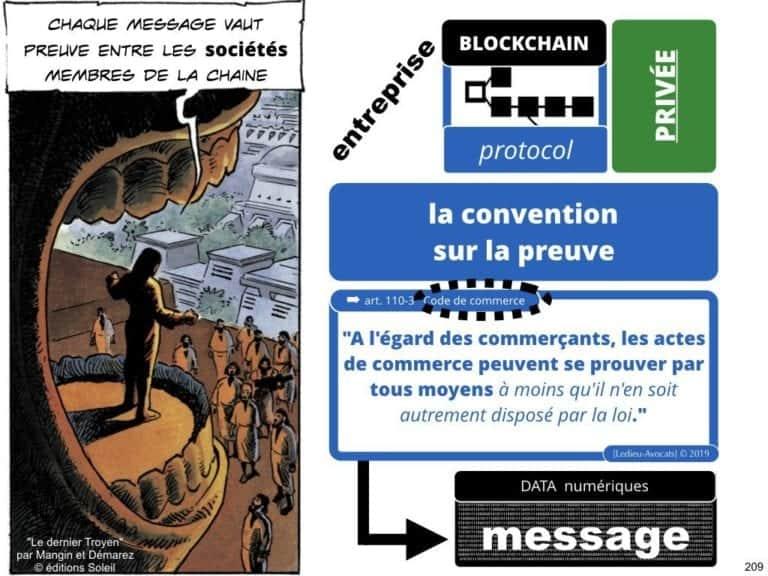 249-blockchain-protocole-pour-certification-et-traçabilité-technique-et-juridique-en-BD-SERAPHIN-tech-lawyer-academie-Constellation-©Ledieu-Avocats-08-07-2019.209-1024x768