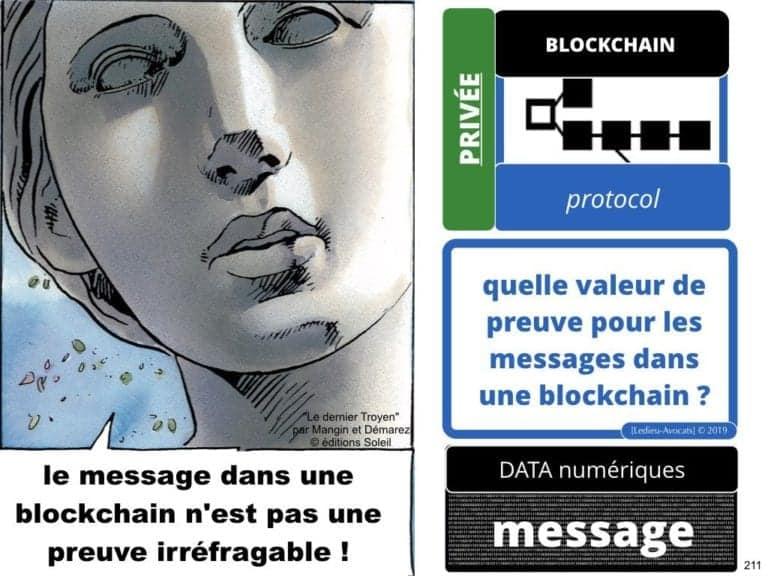 249-blockchain-protocole-pour-certification-et-traçabilité-technique-et-juridique-en-BD-SERAPHIN-tech-lawyer-academie-Constellation-©Ledieu-Avocats-08-07-2019.211-1024x768