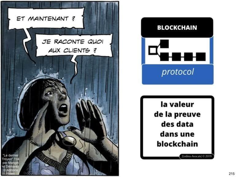 249-blockchain-protocole-pour-certification-et-traçabilité-technique-et-juridique-en-BD-SERAPHIN-tech-lawyer-academie-Constellation-©Ledieu-Avocats-08-07-2019.215-1024x768