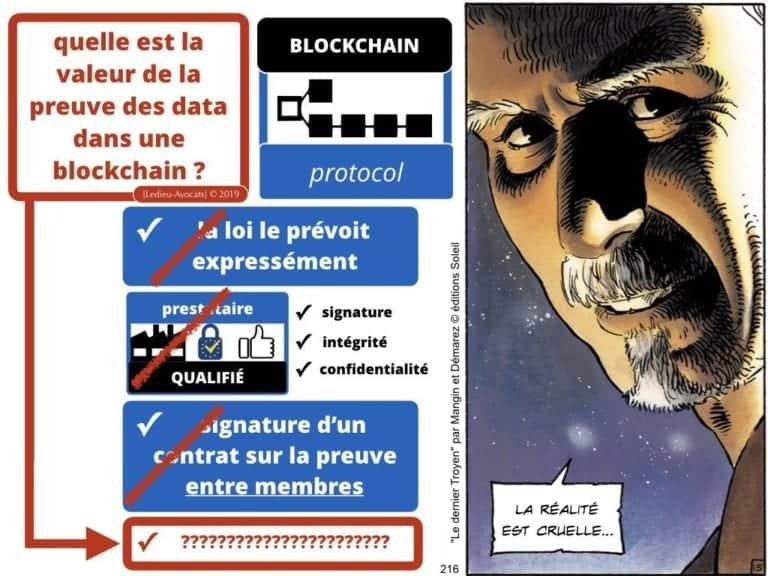 249-blockchain-protocole-pour-certification-et-traçabilité-technique-et-juridique-en-BD-SERAPHIN-tech-lawyer-academie-Constellation-©Ledieu-Avocats-08-07-2019.216-1024x768