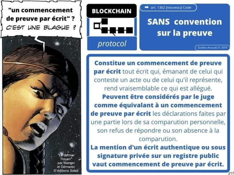 249-blockchain-protocole-pour-certification-et-traçabilité-technique-et-juridique-en-BD-SERAPHIN-tech-lawyer-academie-Constellation-©Ledieu-Avocats-08-07-2019.217-1024x768