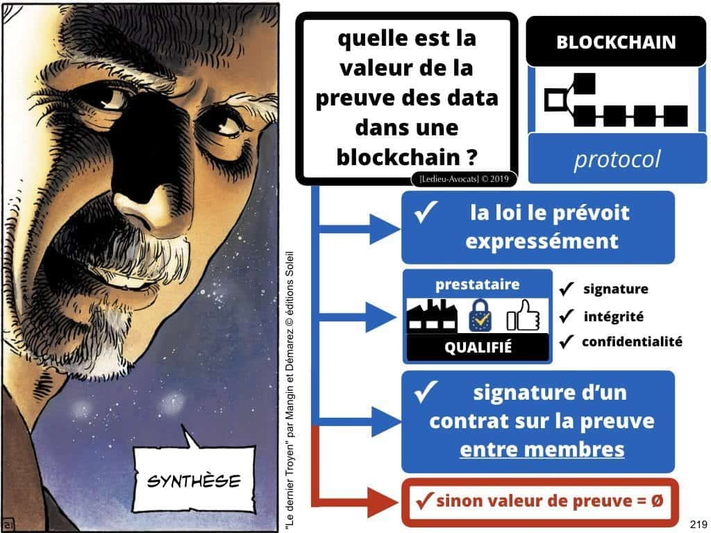249-blockchain-protocole-pour-certification-et-traçabilité-technique-et-juridique-en-BD-SERAPHIN-tech-lawyer-academie-Constellation-©Ledieu-Avocats-08-07-2019.219-1024x768