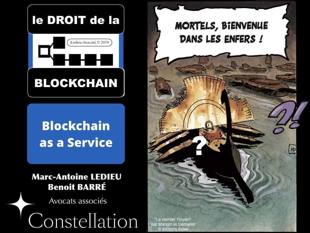 249-blockchain-protocole-pour-certification-et-traçabilité-technique-et-juridique-en-BD-SERAPHIN-tech-lawyer-academie-Constellation-©Ledieu-Avocats-08-07-2019.221-1024x768
