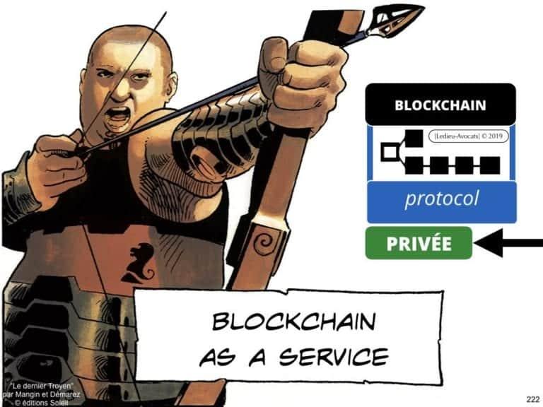 249-blockchain-protocole-pour-certification-et-traçabilité-technique-et-juridique-en-BD-SERAPHIN-tech-lawyer-academie-Constellation-©Ledieu-Avocats-08-07-2019.222-1024x768