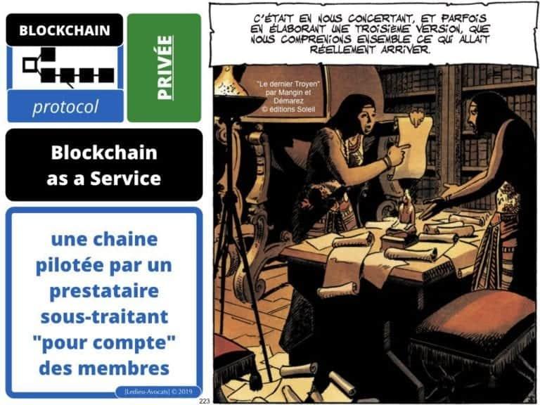 249-blockchain-protocole-pour-certification-et-traçabilité-technique-et-juridique-en-BD-SERAPHIN-tech-lawyer-academie-Constellation-©Ledieu-Avocats-08-07-2019.223-1024x768
