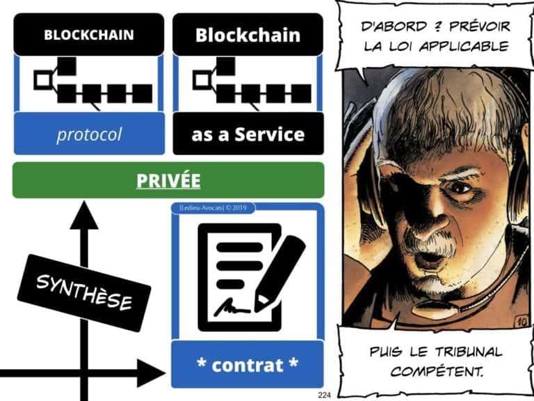 249-blockchain-protocole-pour-certification-et-traçabilité-technique-et-juridique-en-BD-SERAPHIN-tech-lawyer-academie-Constellation-©Ledieu-Avocats-08-07-2019.224-1024x768