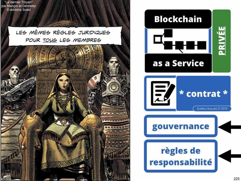 249-blockchain-protocole-pour-certification-et-traçabilité-technique-et-juridique-en-BD-SERAPHIN-tech-lawyer-academie-Constellation-©Ledieu-Avocats-08-07-2019.225-1024x768