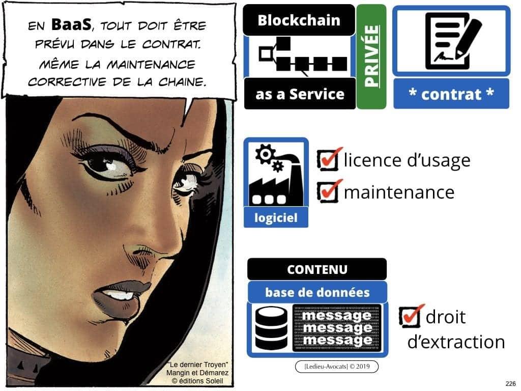 249-blockchain-protocole-pour-certification-et-traçabilité-technique-et-juridique-en-BD-SERAPHIN-tech-lawyer-academie-Constellation-©Ledieu-Avocats-08-07-2019.226-1024x768