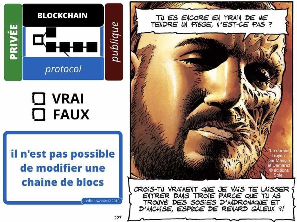 249-blockchain-protocole-pour-certification-et-traçabilité-technique-et-juridique-en-BD-SERAPHIN-tech-lawyer-academie-Constellation-©Ledieu-Avocats-08-07-2019.227-1024x768