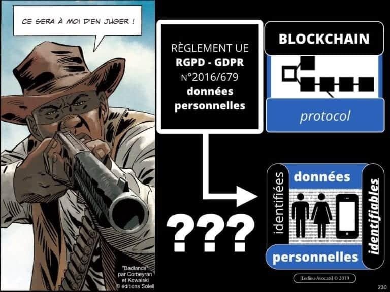 249-blockchain-protocole-pour-certification-et-traçabilité-technique-et-juridique-en-BD-SERAPHIN-tech-lawyer-academie-Constellation-©Ledieu-Avocats-08-07-2019.230-1024x768