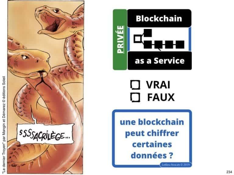 249-blockchain-protocole-pour-certification-et-traçabilité-technique-et-juridique-en-BD-SERAPHIN-tech-lawyer-academie-Constellation-©Ledieu-Avocats-08-07-2019.234-1024x768